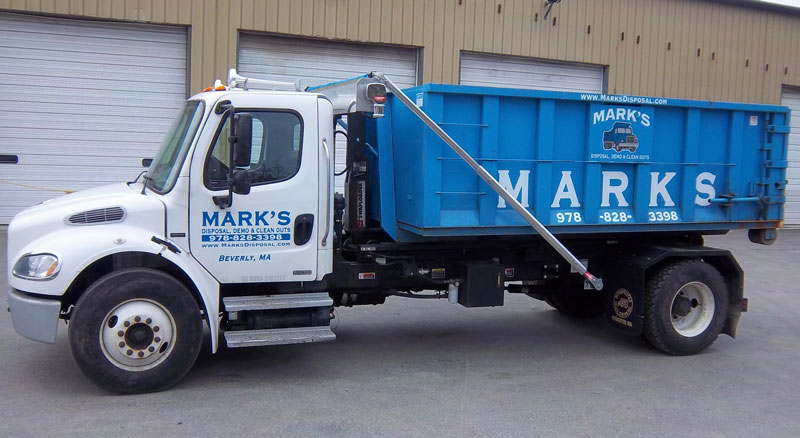 Lift N Go Truck Trailer Truck Tarp systems by Cramaro Tarps
