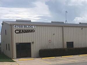 Cramaro tarps texas location san marcos tx contact page
